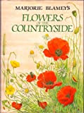 Marjorie Blamey's Flowers of the Countryside