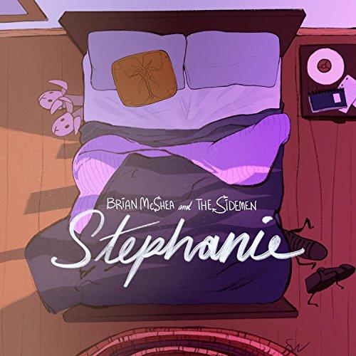 Stephanie Iced (Stephanie)
