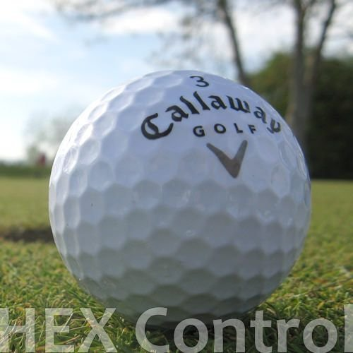 50-callaway-hex-control-lake-balls-palline-da-golf-qualita-aaaa-aaa