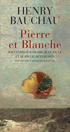 Pierre et Blanche
