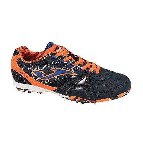Joma , Chaussures pour homme spécial foot en salle noir
