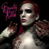 Jeffree Star - Prisoner