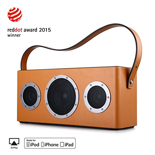 ggmm-m4-altoparlante-bluetooth-wifi-portatile-rechargeable-airplay-wifi-speaker-40w-support-dlna-spo