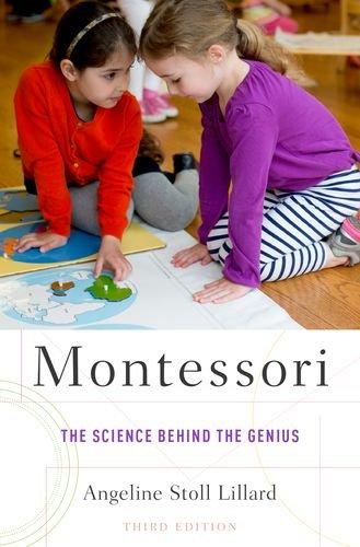 montessori-the-science-behind-the-genius