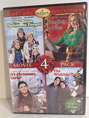 hallmark-holiday-4-pack-dvd-set-naughty-or-nice-its-christmas-carol-the-wishing-tree-the-town-that-c