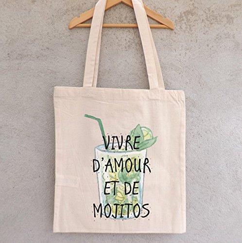 tote-bag-vivre-damour-et-de-mojitos-sac-shopping-sac-coton-sac-bandouliere-sac-de-filles-hiboux-chou