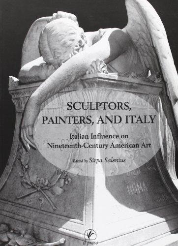 sculptors-painters-and-italy-italian-influence-on-nineteenty-century-american-art