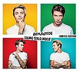 Siamo Solo Noise (Limited Edition)