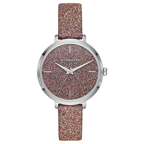 Michael Kors MK7111 Reloj de Damas