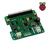 S.USV pi advanced - Einzigartige USV für alle Raspberry Pi Modelle thumbnail