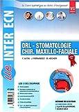 ORL Stomatologie Chirurgie maxillo-faciale