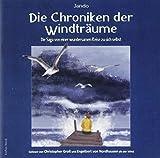 ISBN 3945908116