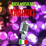 Adesso tu (Karaoke Version)