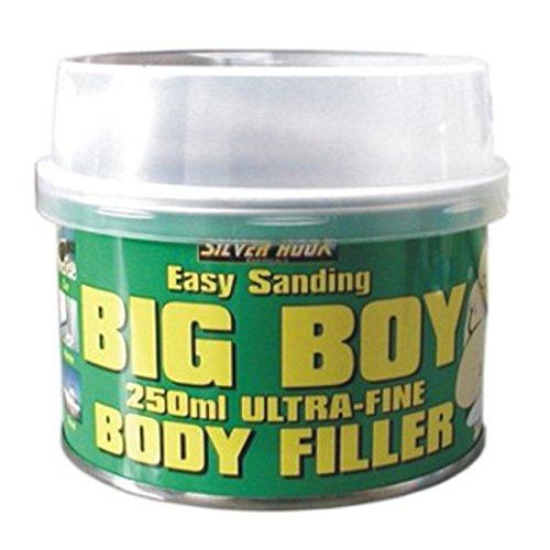 big-boy-ultra-fine-easy-sand-body-filler-with-hardener-applicator-250ml