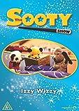 The Sooty Show Izzy Wizzy [DVD]