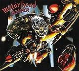 Motörhead: Bomber [Vinyl LP] (Vinyl)