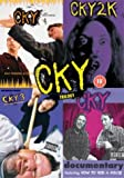 Cky Trilogy: Collector's Box [DVD]