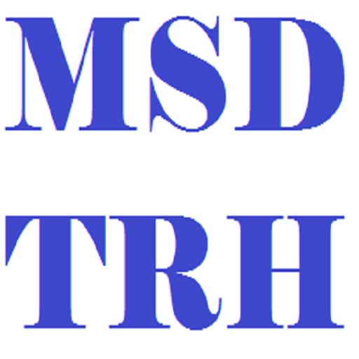 MSDTRH