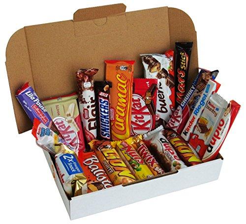 captain-packr-snack-box-mit-verschiedenen-schokoriegeln-20-teilig