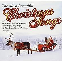 The Most Beautiful Christmas Songs / Les plus belles chansons de Noel