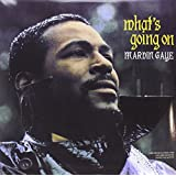 What's Going On (180 Gr) [VINYL]