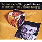 Le Cin�ma de Philippe de Broca Vol. 2