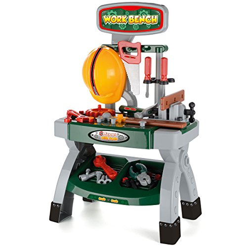 toyrific-work-bench-with-tools