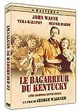Bagarreur Du Kentucky (Le)
