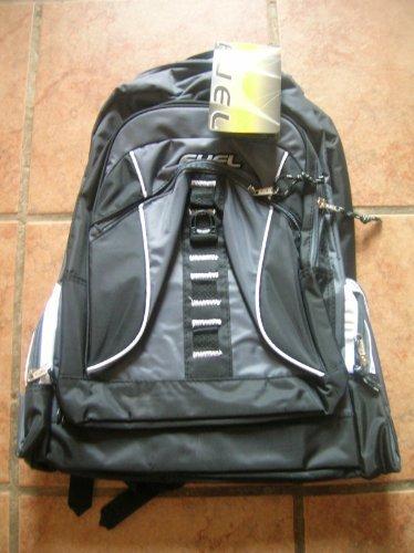 fuel-black-grey-backpack-by-eastsport