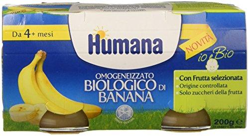 humana-bio-omogenizzato-banana-merenda-6-vasetti