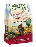Dehner Best Nature Nagerfutter, Degufutter, 1.5 kg