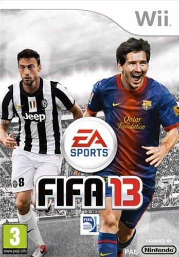Foto FIFA 13