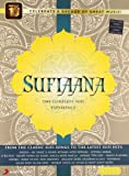 #3: Sufiaana