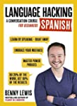 LANGUAGE HACKING SPANISH (Learn how t...