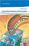Les petites histoires d' Amandine
