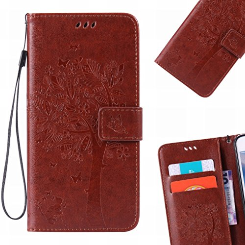 lemorry-samsung-galaxy-j1-j100f-funda-estuches-pluma-repujado-cuero-flip-billetera-bolsa-piel-slim-b