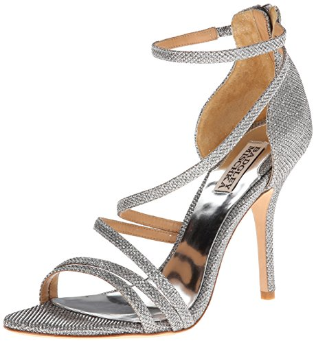 badgley-mischka-landmark-toile-talons-silver-385-eu