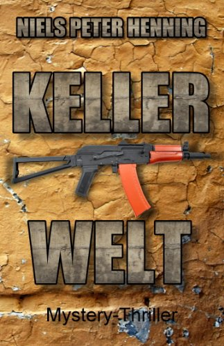 Kellerwelt