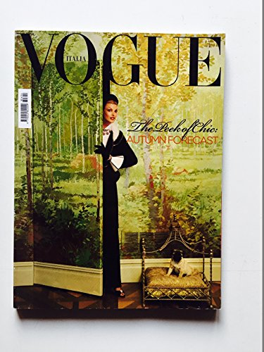 rivista-moda-vogue-italia-n-694-2008-steven-meisel-linda-evangelista-ermanno-scervino