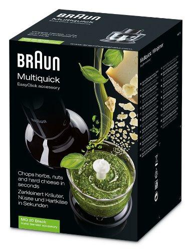 Braun-MQ-20-Multiquick-Zerkleinerer-350-ml