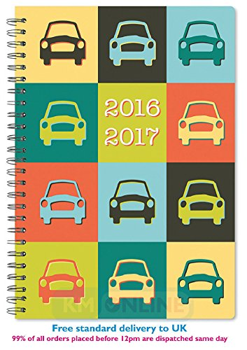 2016-2017-week-to-view-a5-spiral-bound-student-academic-fashion-diary