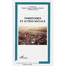 Territoires et action sociale