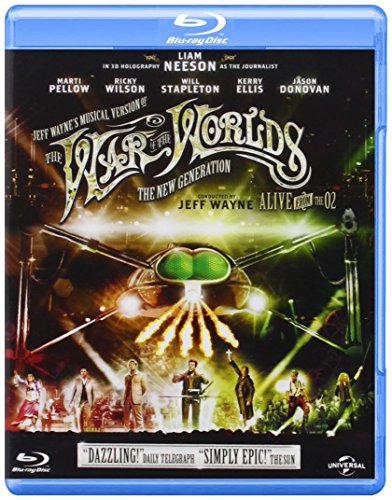 jeff-waynes-the-war-of-the-worlds-the-new-generation-edizione-regno-unito-reino-unido-blu-ray