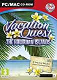 Cheapest Vacation Quest: The Hawaiian Islands on PC