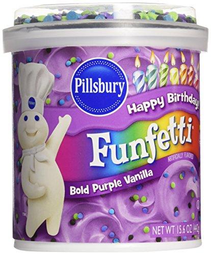 pillsbury-funfetti-bold-purple-vanilla-frosting-442g-pack-of-1