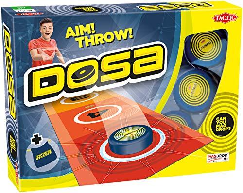 Tactic- Dosa, 55099, Multicolore