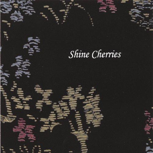 Shine Cherry (Shine Cherries)