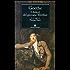 I dolori del giovane Werther (Mondadori) (Oscar classici Vol. 145)