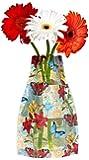 Reva - Vaso espandibile botanico
