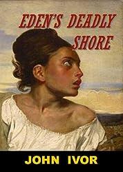 Eden's Deadly Shore (Dreams quartet)